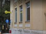 Poste Fiorenzuola