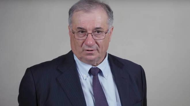 Renato Zaghini