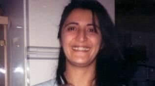 Rossella Noviello
