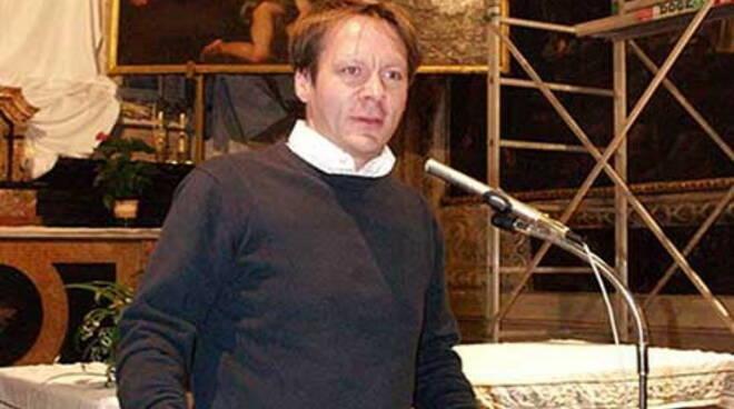 Don Giuseppe Lusignani