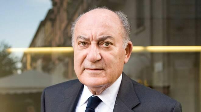 Giuseppe De Rita