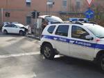 Incidente Castel San Giovanni