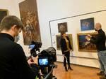 le delizie dell'arte