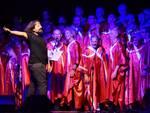 Placentia Gospel Choir