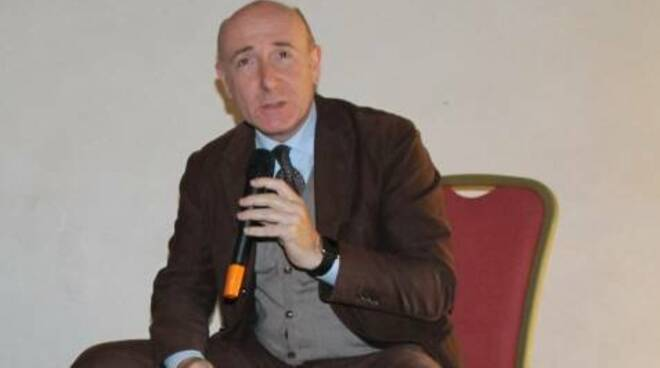 Roberto Arditti