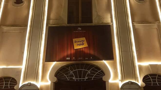 Teatro Gioco Vita