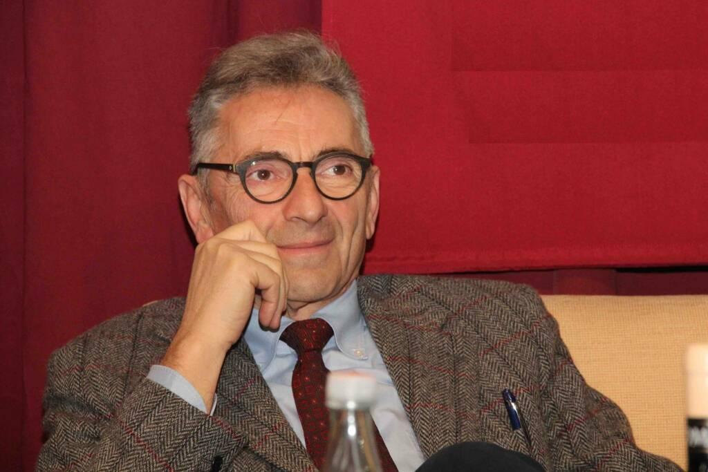 Tiberio Rabboni
