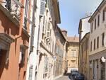 Via Santo Stefano Piacenza
