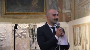 Alessandro Malinverni