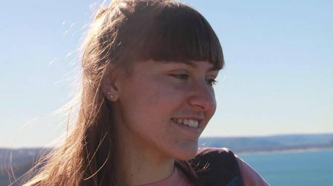 Alice Chiozza
