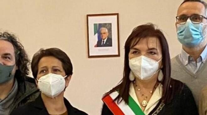 Amministratori Gragnano
