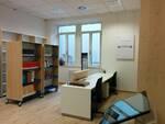 Biblioteca conservatorio