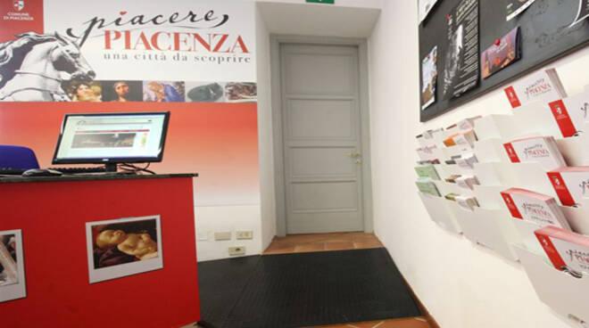 Iat Piacenza (foto Comune di Piacenza)