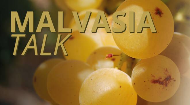 Malvasia Talk