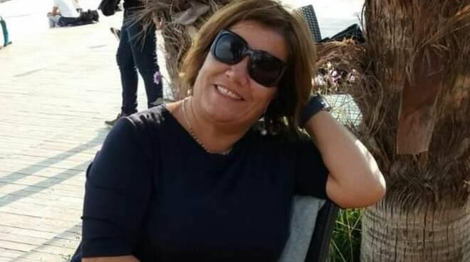 Maria Murano