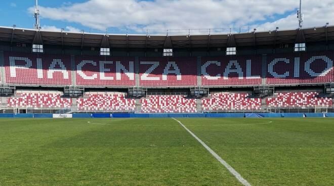 Piace-Alessandria