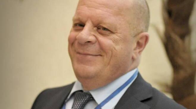 Vittorio Torrembini