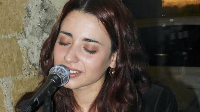 Anita Galdieri