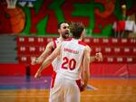 Bekery basket Agrigento