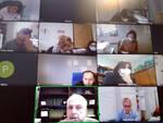 Confagricoltura seminario online