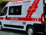 Croce Rossa