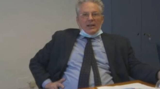 Guido Pedrazzini