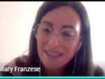 Mary Franzese
