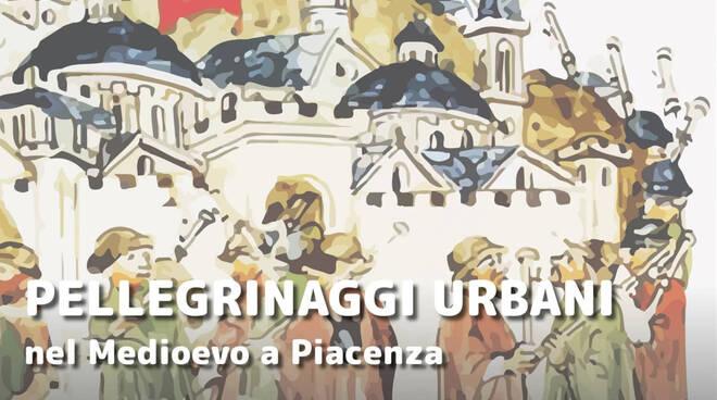 Pellegrinaggi a Piacenza