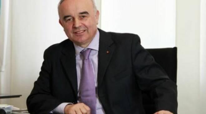 Pierpaolo Gallini