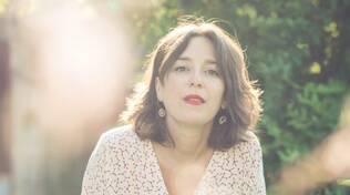 Silvia Molinari (foto credits: Effetre Fotostudio)