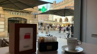 Torna il mercato in centro storico a Piacenza