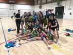 Volley Academy Under 19 - 2021