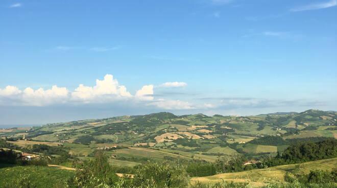 Bassa Val Trebbia