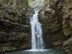 cascate Perino