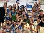 Crai Volley Academy