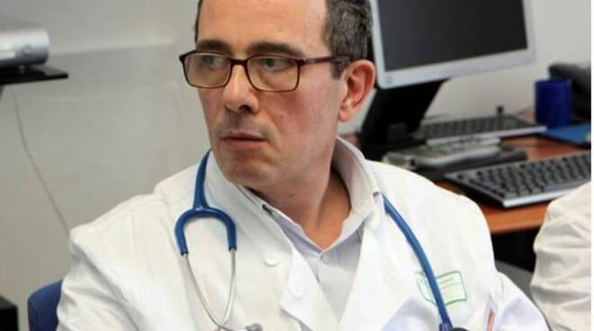 Dottor Giuseppe Crippa