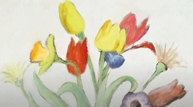 fiori Bobbio