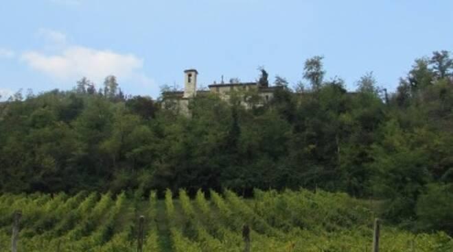 Frana di Badagnano