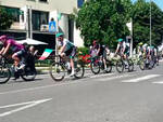 Giro d'Italia a Piacenza