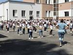 Gli studenti di Gragnano