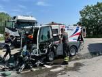 Incidente Borgoforte