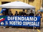 Lega ospedalew Castelsangiovanni