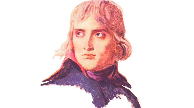 Napoleone a Piacenza