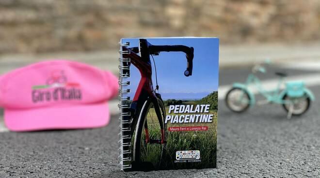 pedalate piacentine road