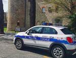 Polizia locale Unione Valnure Valchero