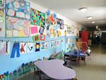 scuola d'infanzia Don Minzoni