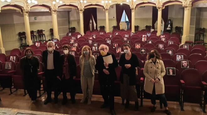 Teatro Filodrammatici