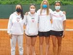 Tennis Vittorino