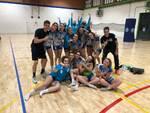 Volley Academy Under 17