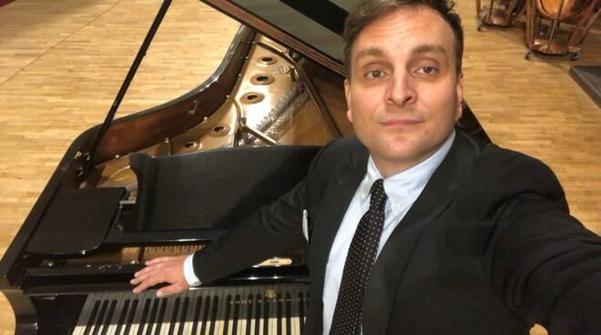 Andrea Bricchi
